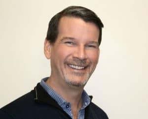 Dr Jeff Matheson