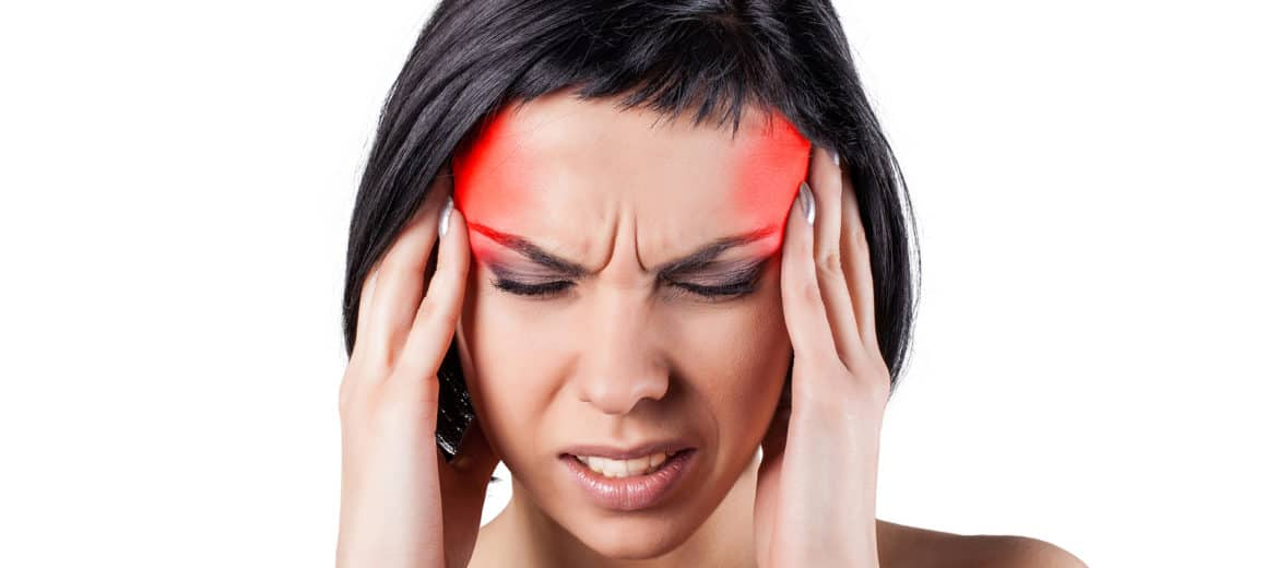 Steps You Can Take To Minimize Your Migraines At Home 1