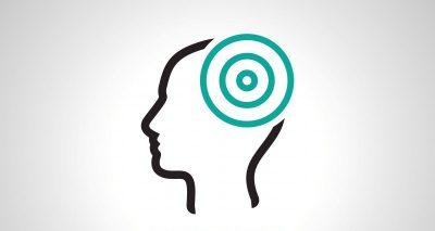 Concussion Treatment | Headache Migraine & Concussion Centre