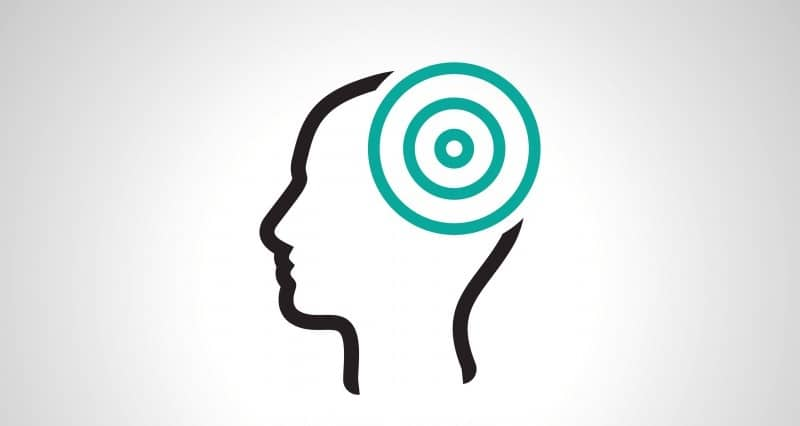 Concussion Treatment   Headache Migraine & Concussion Centre