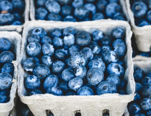 6 Ways To Naturally Strengthen Your Immune System