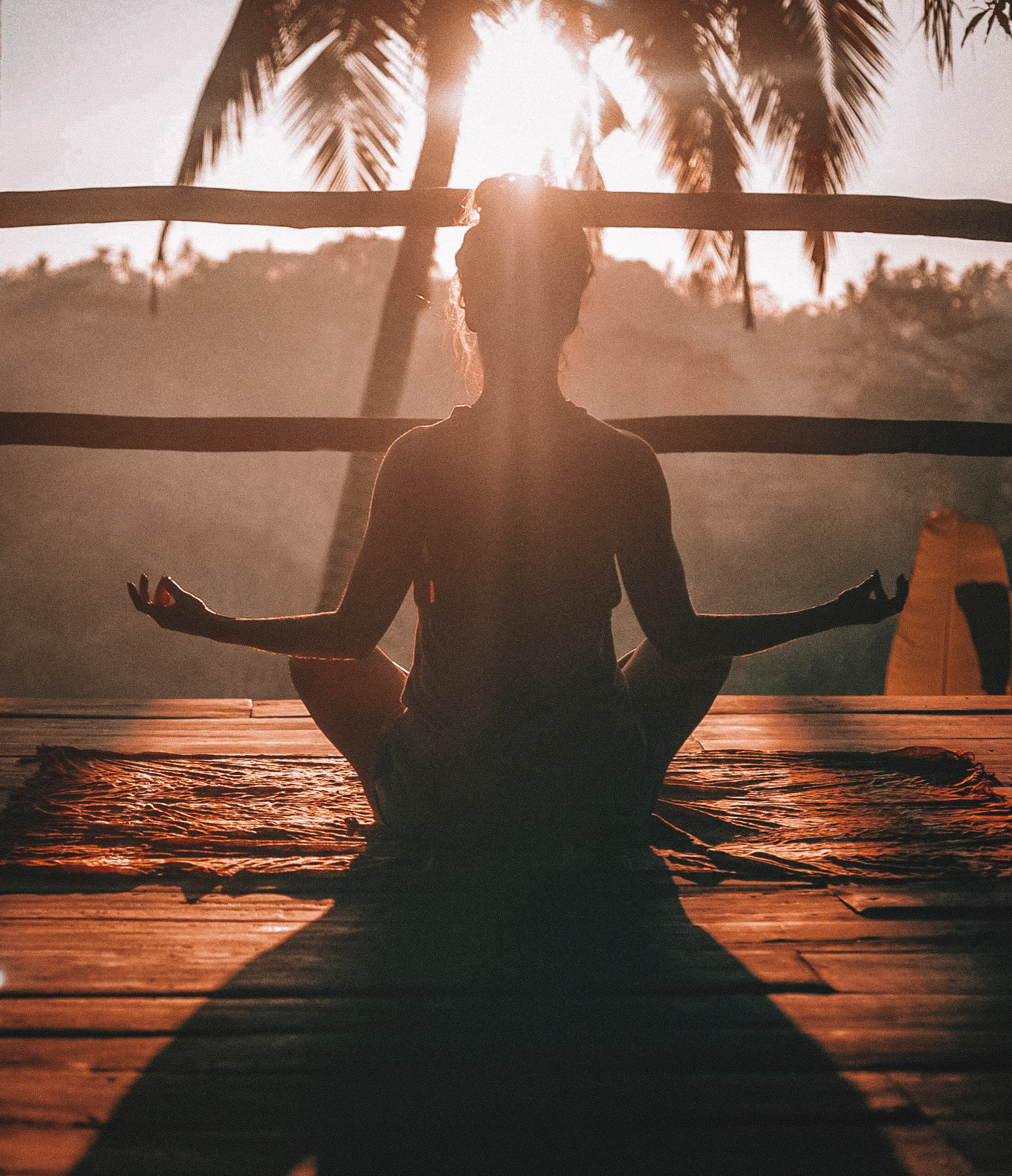 5 Effective Ways To Manage Stress And Relieve Anxiety 1