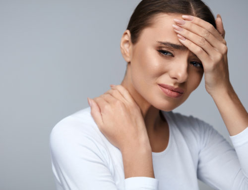 Cervical Dystonia: Symptoms, Causes And Treatment