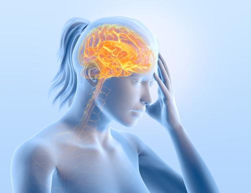 Cluster headache | Headache Migraine & Concussion Centre