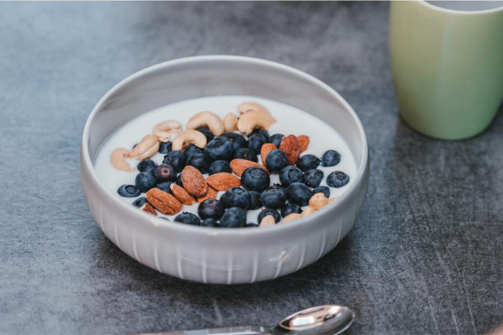 Healthy eating covid-19 | Headache, migraine & concussion centre